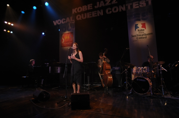 kobe-jazz-competition