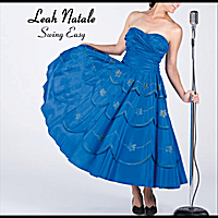 Swing Easy - Leah Natale