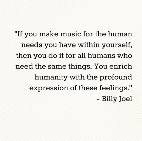 billy-joel-make music-sparrowsoirees
