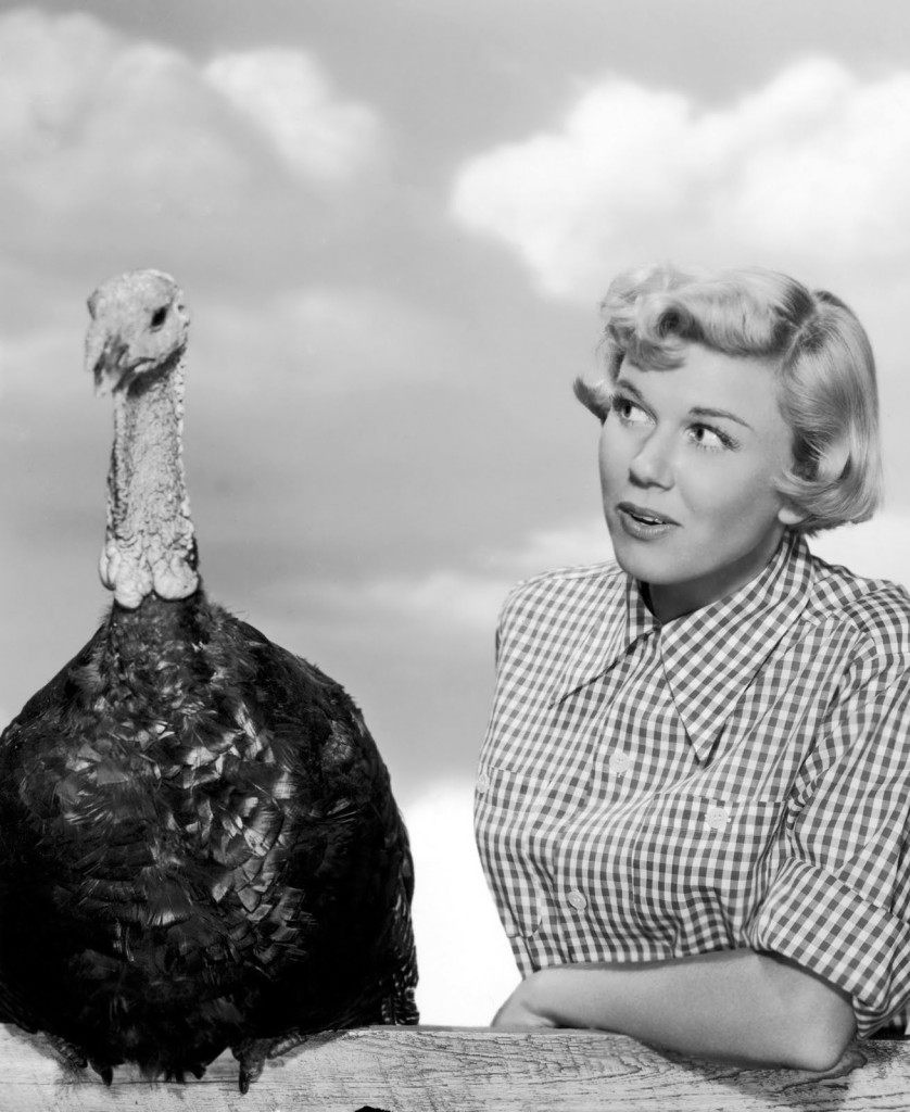 doris_day_thanksgiving