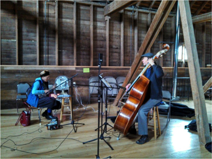 recording1-leah natale