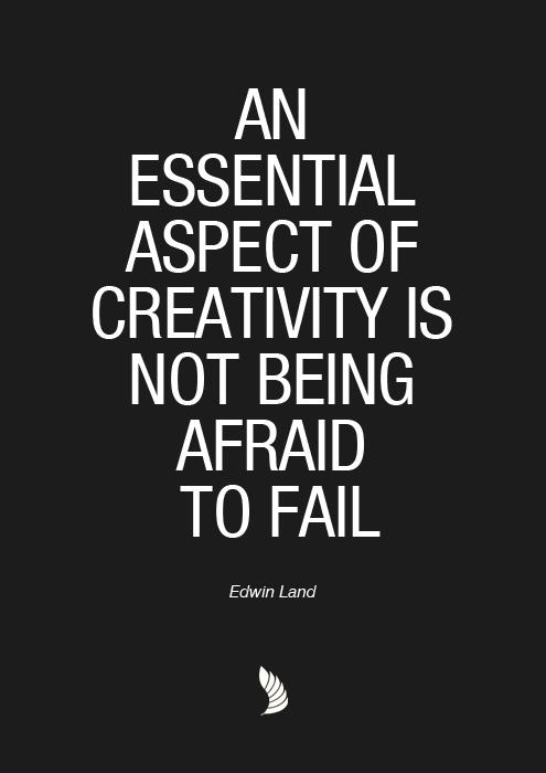 Edwin-Land-great-quote-creativity